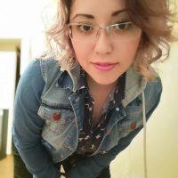 maru_profile_picture_03