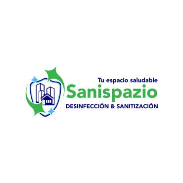 sanispazio_sponsor