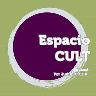 Espacio CULT podcast defrag.mx