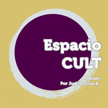 defrag.mx Podcast Espacio CULT Spotify iHeart TuneIn Apple Google