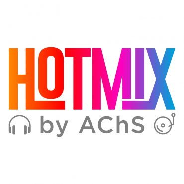Defrag.mx Podcast HotMix Non-Stop Music