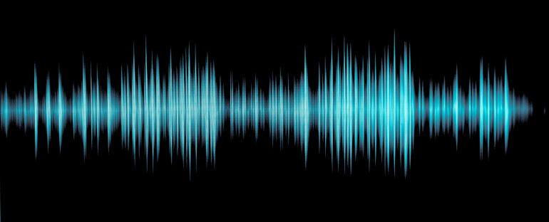 defrag.mx podcast Constelando con Pavi La frecuencia de la música