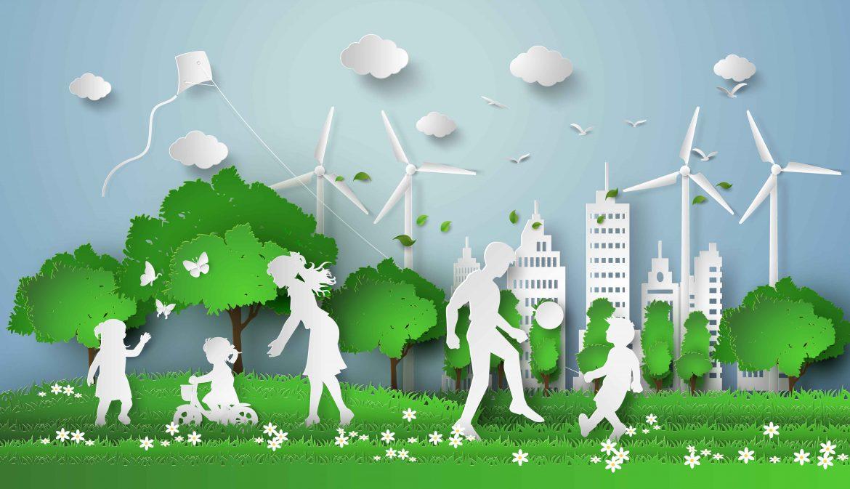 Defrag.mx Podcast Kuneme InfoTips Descarbonizacion Eficiencia Energetica