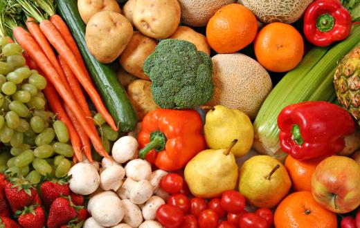 Defrag.mx Podcast The Healthy Pod Alimentos Orgánicos
