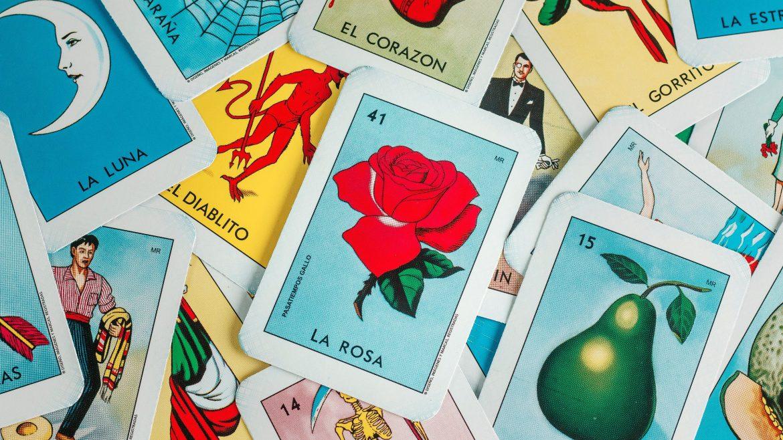 Defrag.mx Podcast Espacio CULT Loteria Mexicana