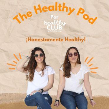 Defrag.mx Podcast Healthy Pod Honestamente
