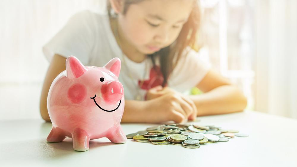Defrag.mx Podcast InfoTips Enseña Conceptos de Finanzas a tus Hijos