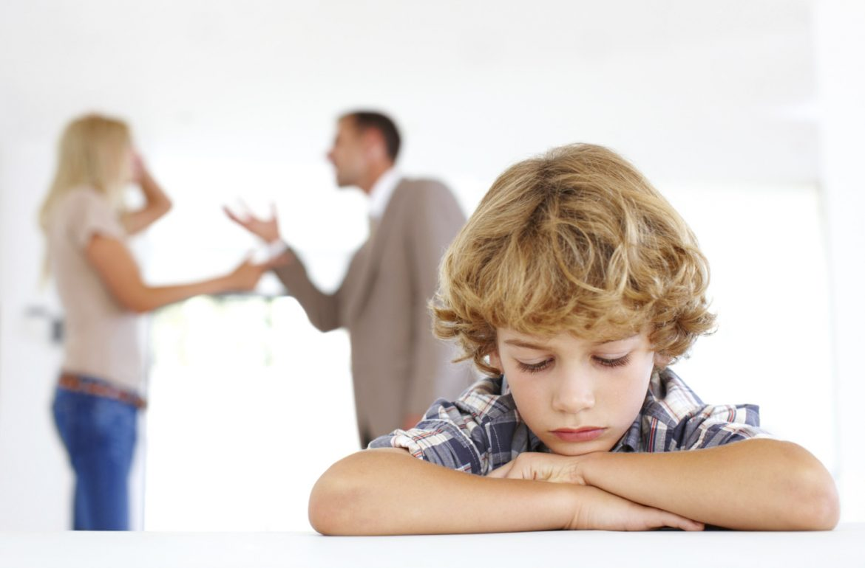 Defrag.mx Podcast Constelando con Pavi Hijos de Padres Divorciados