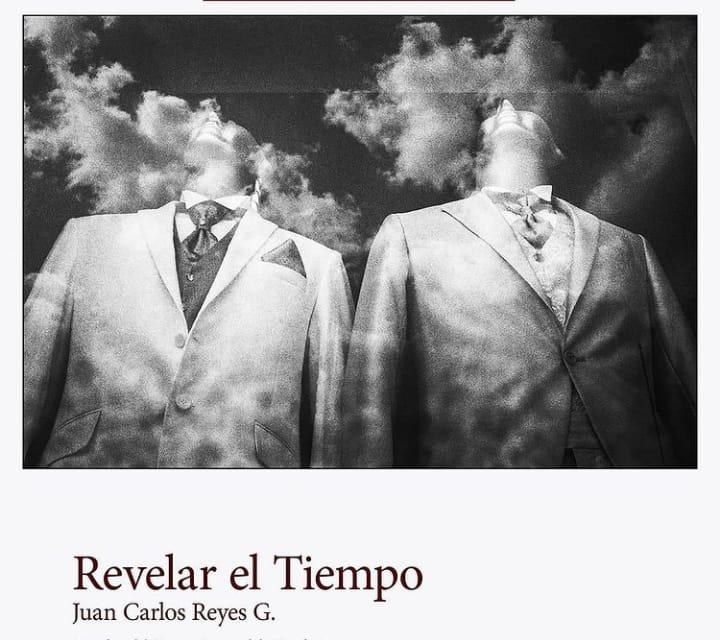 Defrag.mx Podcast Espacio CULT Día Mundial de la Fotografía