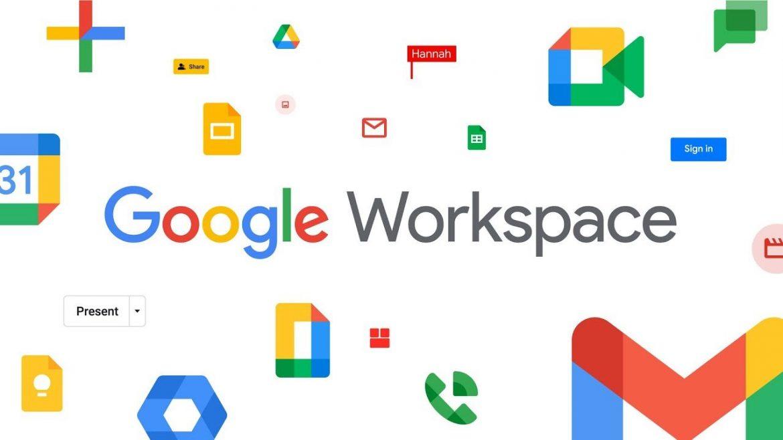 Defrag.mx Podcast ByteTrax Google Workspace